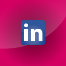 Verbind met ons op LinkedIn
