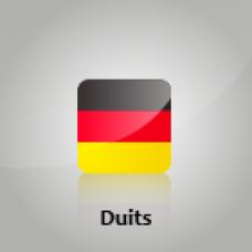 Duits