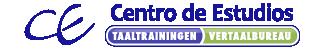 Centro de Estudios taaltrainingen  (Spaans, Frans, Duits, Portugees, Russisch en Italiaans)