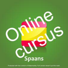 Spaans Online